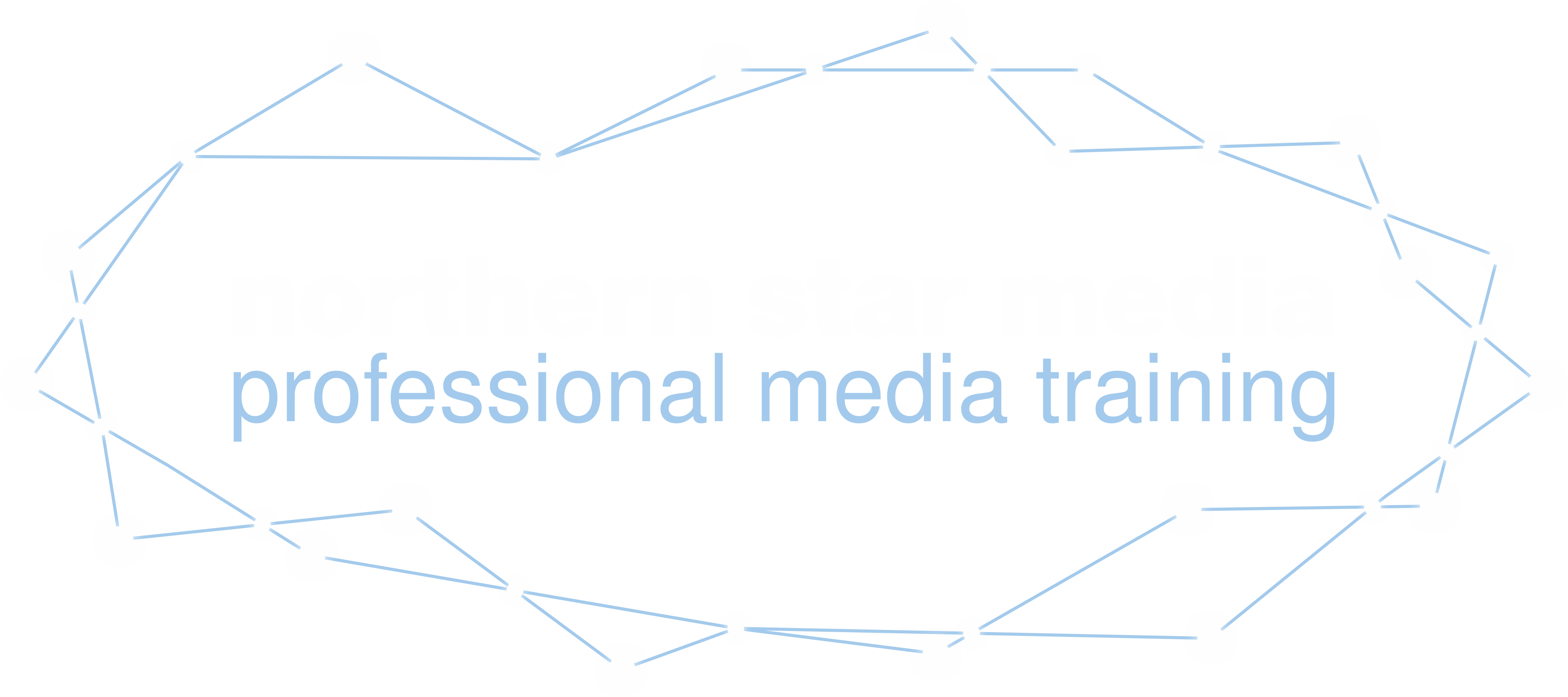Northern Star Media