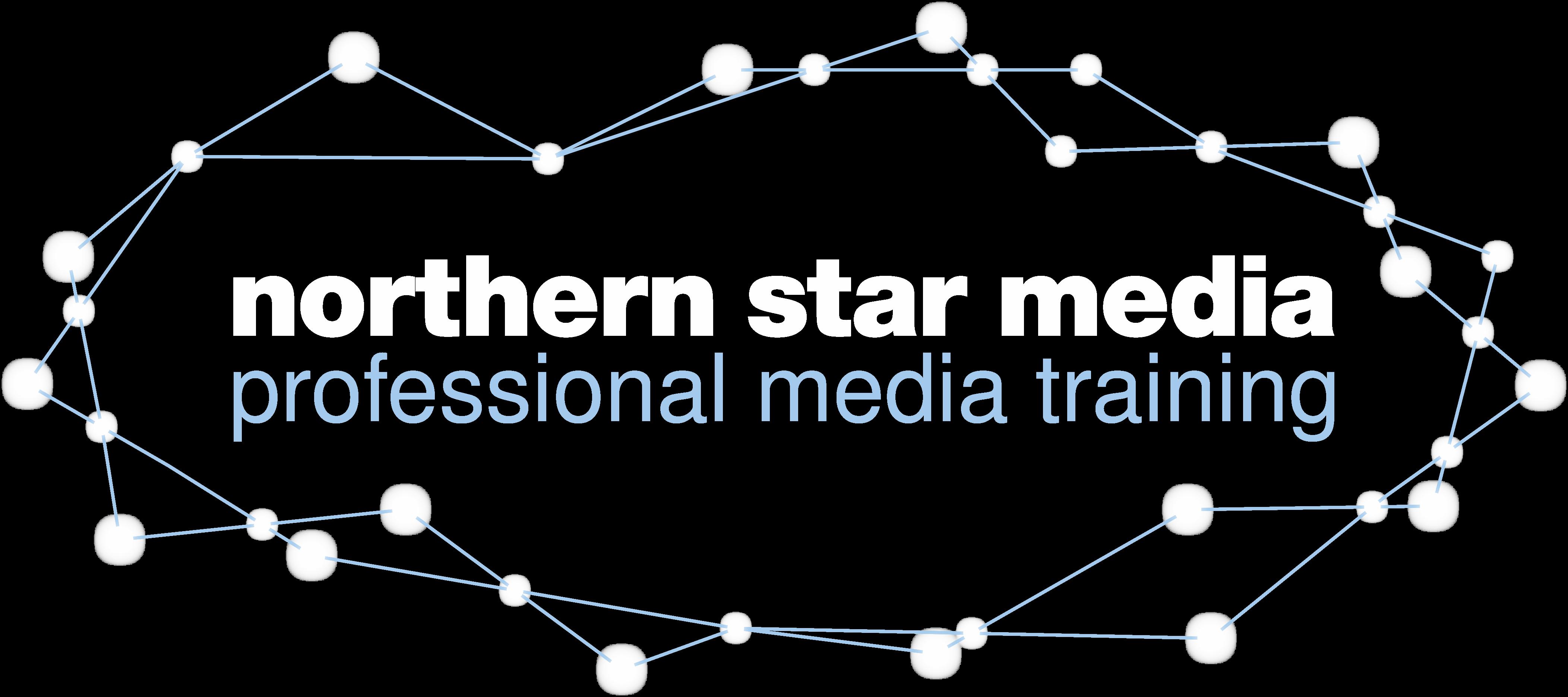 Northern Star Media